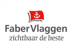 Faber Group logo
