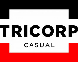 Tricorp Casual logo